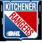 Rangers School company