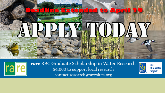 feature roll_RBC scholarship(2)