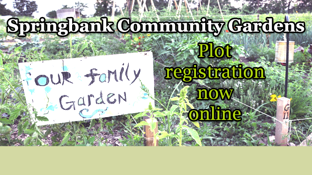 2015 04 24_feature roll_Community Garden plot rentals