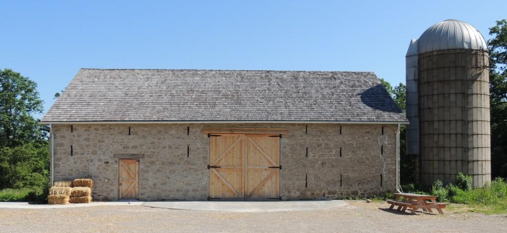 19 06 2013 ECO Centre_Slit Barn 7 (Louise Harnett)_cropped
