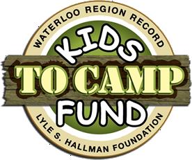 KidsToCamp_FUND logo