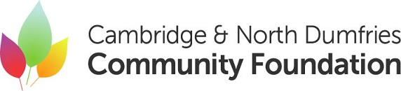logo-cambridge-foundation