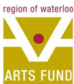 arts fund logo