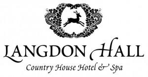 Langdon Hall Country House Hotel & Spa Logo